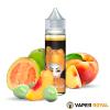 Guava Pop