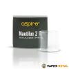 Aspire Nautilus 2 Pyrex