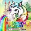 Rainbow Flava