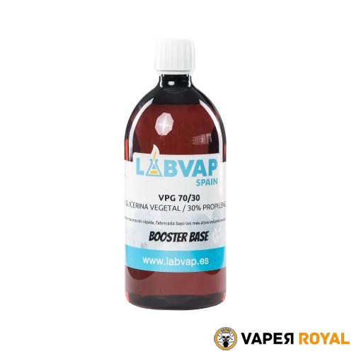 LabVap 1L 70/30