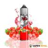 IVG Strawberry Sensation