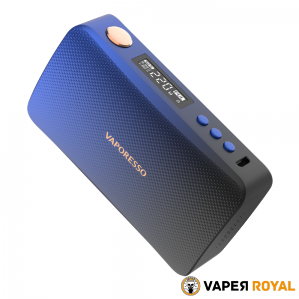 Vaporesso Gen Azul