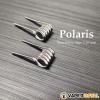 EM Coils Polaris