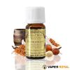 La Tabaccheria Special Blend Extratti di Tabacco Aromatizzati Harmonium