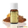 La Tabaccheria Special Blend Extratti di Tabacco Aromatizzati Wild West
