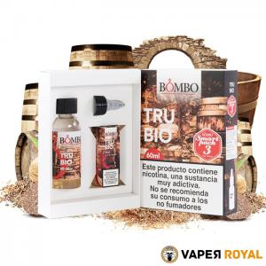 Bombo Trubio Pack
