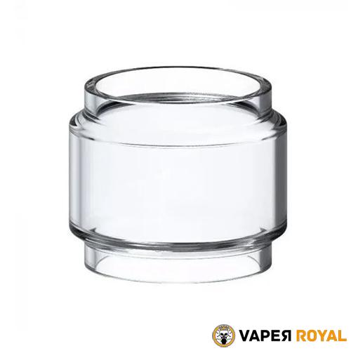 Smok TFV12 Prince Pyrex