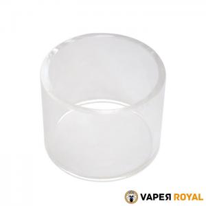 Smok Vape Pen 22 Pyrex