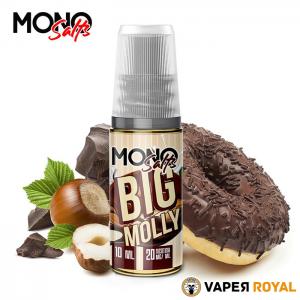Mono ejuice Big Molly