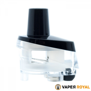 Vaporesso Target PM80 Pod Replacement