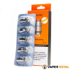 Smok Vape Pen Strips Coil