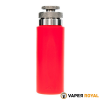 Vandy Vape Refill Bottle