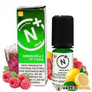 Halcyon Haze Green Kelly