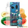 Mistiq Flava Melon Aroma