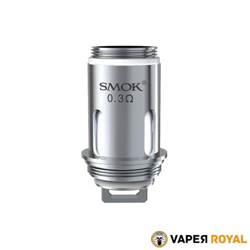 Smok Vape Pen 22 X4