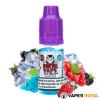 Vampire Vape Heisenberg Salt