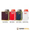 Smoking Vapor Mipod